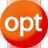 Optiskais Internets un TV – Ātrākie Pieslēgumi