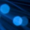 Optiskais Internets