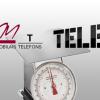 LMT Brīvība vs Tele2 Zelts