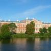 Optiskais Internets Jelgavā