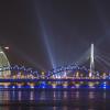 Optiskais Internets Rīgā