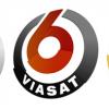 TV3 - Lattelecom Interaktīvā TV