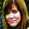 Katrīna Lulle