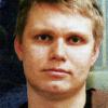 Rūdolfs Andersons