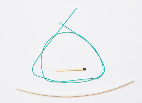 Optiskais kabelis