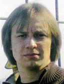 Deniss Kolosovs